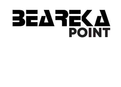 Jak funguje BEAREKA point